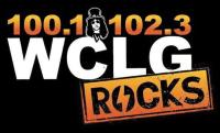 100.1 WCLG-FM Morgantown 102.3 WFBY Clarksburg