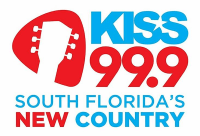 99.9 WKIS Miami Kiss Country