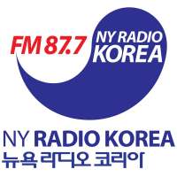 NY Radio Korea 87.7 WNYZ-LP New York
