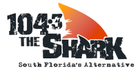 104.3 The Shark WSFS Miami