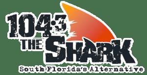 104.3 The Shark WSFS Miami