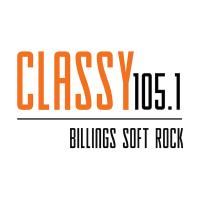 Classy 105.1 KYSX Billings