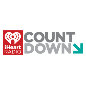 iHeartRadio countdown Jojo Wright