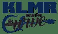 93.5 The Curve KLMR 25-7 Media