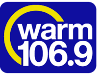 Warm 106.9 KRWM Seattle