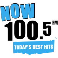 Now 100.5 KZZO Sacramento Mark S. Allen Marcus