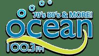 Ocean 100 Halifax