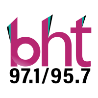 97.1 WBHT 95.7 WBHD BHT Wilkes-Barre Scranton