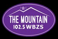 102.5 The Mountain WBZS Oldies 101.5 WVMP Roanoke