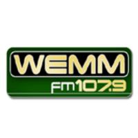 Gospel 107.9 WEMM-FM Huntington WV