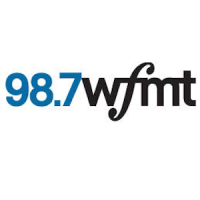 98.7 WFMT Chicago Classical