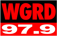 97.9 WGRD Grand Rapids Free Beer Hot Wings
