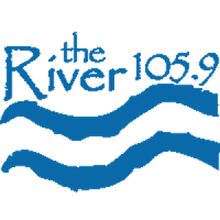 105.9 The River WHCN Hartford