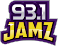 93.1 Jamz WJQM Jams Madison