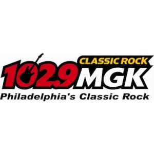 John DeBella 102.9 WMGK Philadelphia