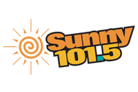 Sunny 101.5 WNSN South Bend