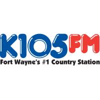 K105 105.1 WQHK Fort Wayne Federated Media