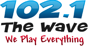 102.1 The Wave WWAV Fort walton Beach
