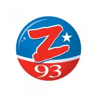 Z93 93.7 WZNT San Juan 97.5 Mayaguez