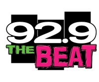 92.9 The Beat KOSP Springfield