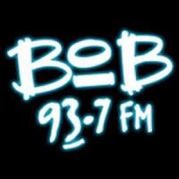 Bob 93.7 KZTQ Reno 96.1 Bob-FM