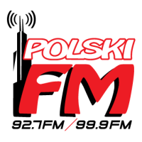 99.9 Polski FM WCPQ Park Forest Joliet Bible Broadcasting Network