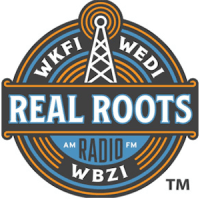 Real Roots Radio WKFI WEDI WBZI