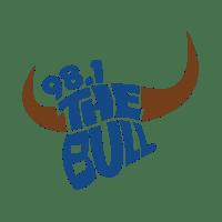 98.1 The Bull WBUL Lexington