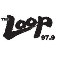 97.9 The Loop WLUP Chicago Educational Media Foundation EMF