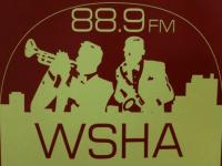 88.9 WSHA Raleigh EMF K-Love