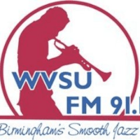 91.1 WVSU Birmingham Samford University