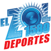El Zol Deportes 1580 WJFK Connecting Vets