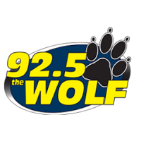 92.5 The Wolf KWOF Denver
