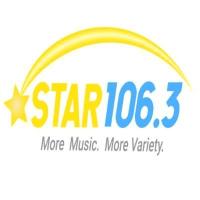 Star 106.3 She KZLK Rapid City
