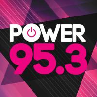 Power 95.3 WPYO Orlando
