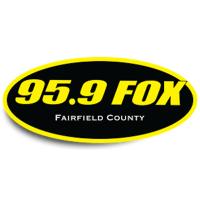 95.9 The Fox WFOX Norwalk First Thing