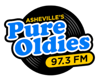 Pure Oldies 97.3 Asheville 1310 102.9 WISE Sports Radio