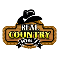 Real Country 106.7 WFGA Angola Fort Wayne