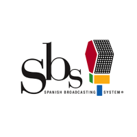 SBS Spanish Broadcasting Systems
