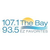 107.1 The Bay 93.5 1490 WBAE WVAE Portland