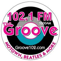 102.1 The Groove 1000 WGVY Altavista Lynchburg