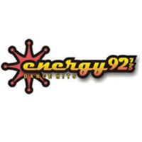 Energy 92.7 5 WKIE Chicago
