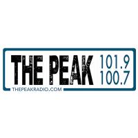 101.9 The Peak WKKN WTHK Greg Morning Buzz