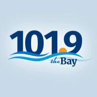 101.9 The Bay WLDR-FM WBNZ Roy Henderson