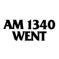 1340 WENT Gloversville