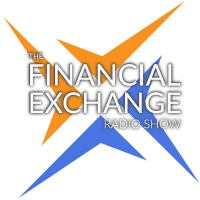 Financial Exchange Barry Armstrong 680 WRKO Boston