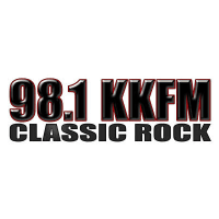98.1 KKFM Colorado Springs