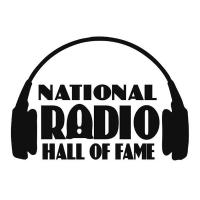 National Radio Hall of Fame