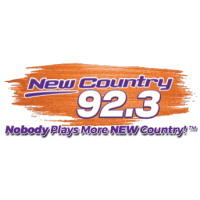 New Country 92.3 WIL-FM St. Louis