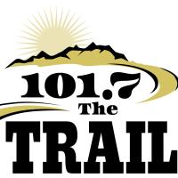 101.7 The Trail KNEB-HD2 Scottsbluff